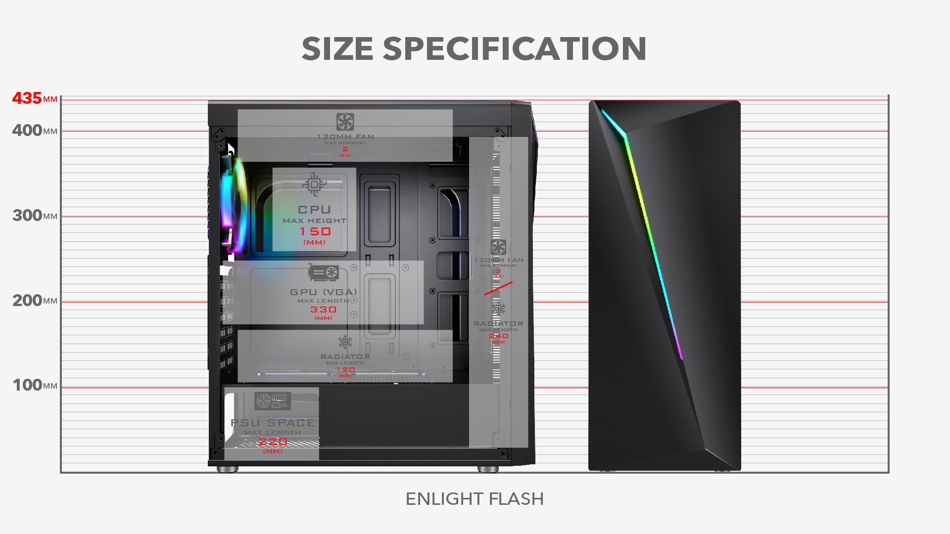 Enlight Flash Enlight Indonesia